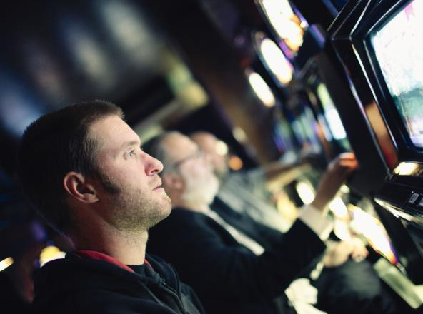 Gambling counseling melbourne stop gambling software